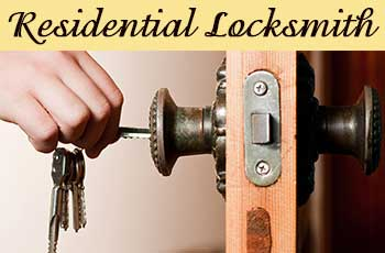 Town Center Locksmith Shop | Mobile Locksmith Gillette, NJ | 908-533-9203